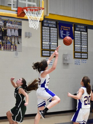 Highlands.East.Henderson.basketball.JV (6)