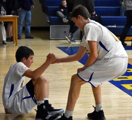 Highlands.East.Henderson.basketball.JV (8)