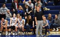 Highlands.East.Henderson.basketball.V (10)