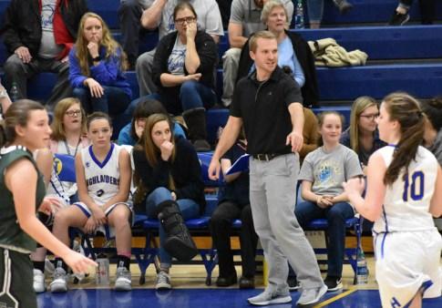Highlands.East.Henderson.basketball.V (11)