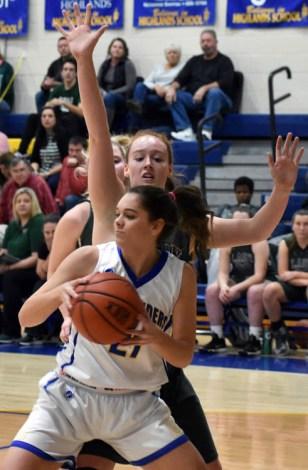 Highlands.East.Henderson.basketball.V (18)