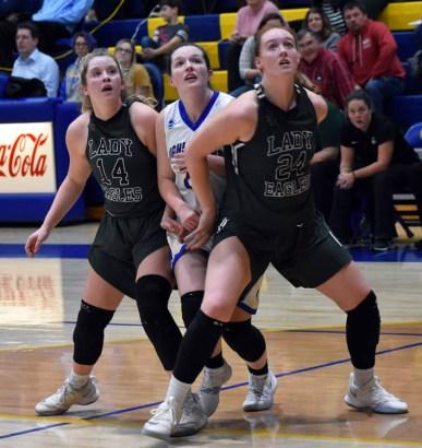 Highlands.East.Henderson.basketball.V (23)