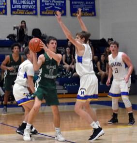 Highlands.East.Henderson.basketballs.V (16)