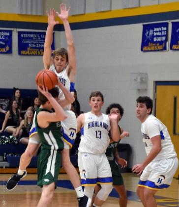 Highlands.East.Henderson.basketballs.V (28)