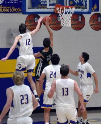 Highlands.East.Henderson.basketballs.V (29)