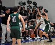 Highlands.East.Henderson.basketballs.V (36)