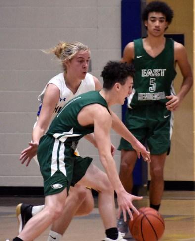 Highlands.East.Henderson.basketballs.V (4)
