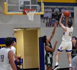 Highlands.East.Henderson.basketballs.V (7)