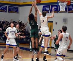 Highlands.East.Henderson.basketballs.V (8)