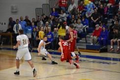 Highlands.Franklin.basketball.JV (11)