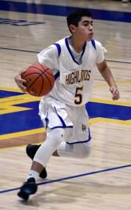 Highlands.Franklin.basketball.JV (19)