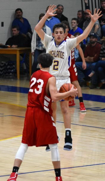 Highlands.Franklin.basketball.JV (20)