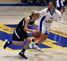 Highlands.Franklin.basketball.JV (22)