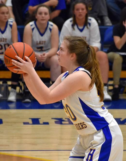 Highlands.Franklin.basketball.JV (28)