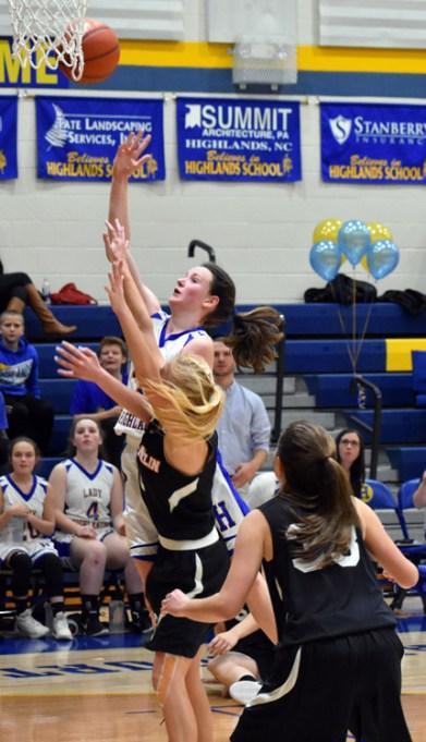 Highlands.Franklin.basketball.JV (3)