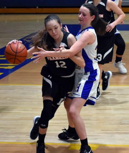 Highlands.Franklin.basketball.JV (30)