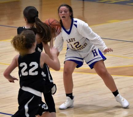 Highlands.Franklin.basketball.JV (36)
