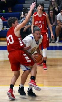 Highlands.Franklin.basketball.JV (9)