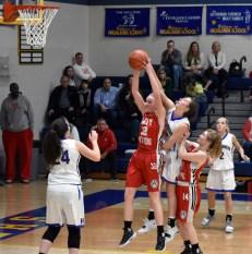 Highlands.Franklin.basketball.V (25)