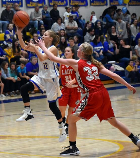 Highlands.Franklin.basketball.V (3)