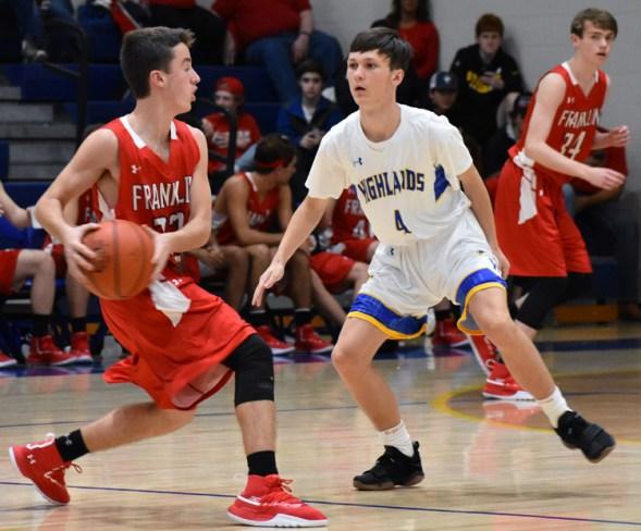 Highlands.Franklin.basketball.V (5)