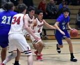 Highlands.Franklin.basketball.Vboys (1)
