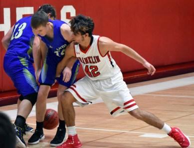 Highlands.Franklin.basketball.Vboys (14)