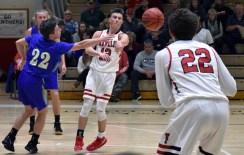 Highlands.Franklin.basketball.Vboys (16)