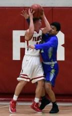 Highlands.Franklin.basketball.Vboys (18)