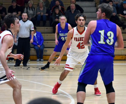 Highlands.Franklin.basketball.Vboys (21)