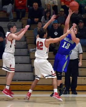 Highlands.Franklin.basketball.Vboys (22)