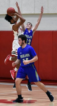 Highlands.Franklin.basketball.Vboys (24)