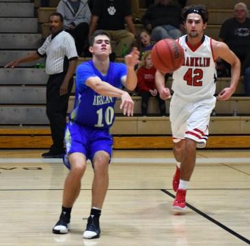 Highlands.Franklin.basketball.Vboys (26)