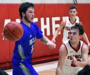 Highlands.Franklin.basketball.Vboys (27)