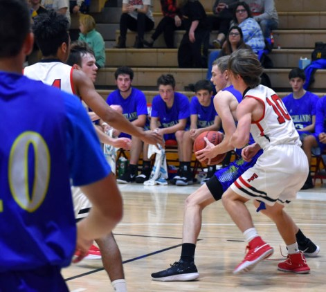 Highlands.Franklin.basketball.Vboys (31)