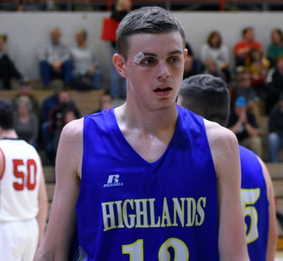 Highlands.Franklin.basketball.Vboys (38)