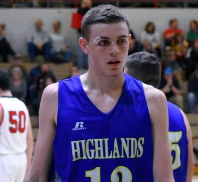 Highlands.Franklin.basketball.Vboys (38)