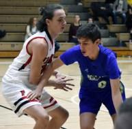 Highlands.Franklin.basketball.Vboys (39)