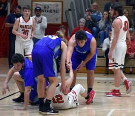 Highlands.Franklin.basketball.Vboys (8)