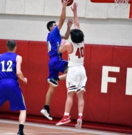 Highlands.Franklin.basketball.Vboys (9)