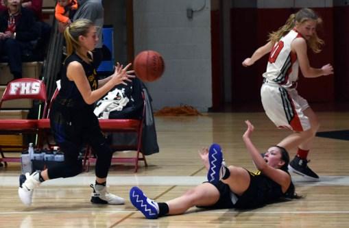 Highlands.Franklin.basketball.v (1)