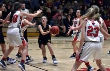 Highlands.Franklin.basketball.v (28)