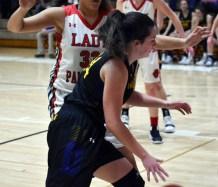 Highlands.Franklin.basketball.v (31)