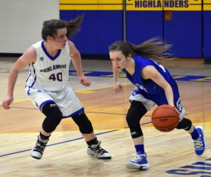 Highlands.Hiwasee.basketball.V (27)
