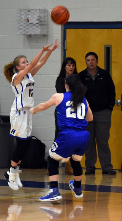 Highlands.Hiwasee.basketball.V (29)