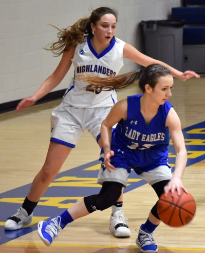 Highlands.Hiwasee.basketball.V (30)
