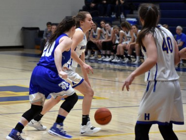 Highlands.Hiwasee.basketball.V (39)
