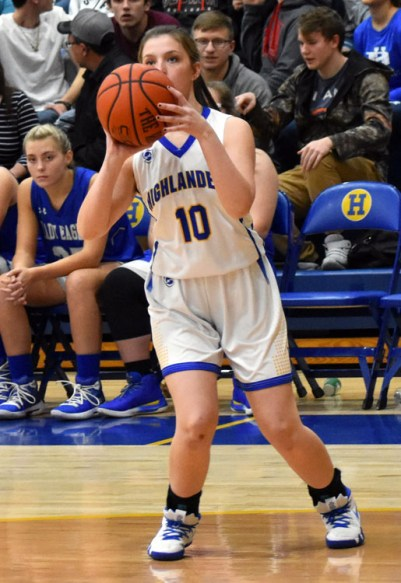 Highlands.Hiwasee.basketball.V (40)