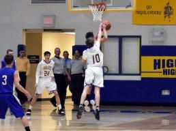 Highlands.Hiwassee.basketball.JV (12)