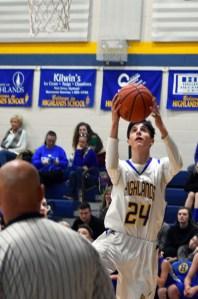 Highlands.Hiwassee.basketball.JV (16)